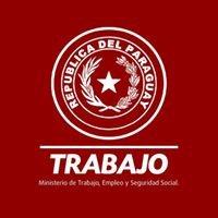 Ministerio de Trabajo - Paraguay