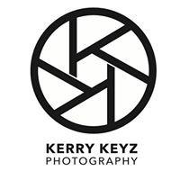 Kerry Keyz Photography
