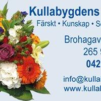 Blommor i Åstorp Kullabygdens Shop AB