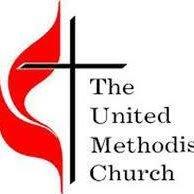 North Hills United Methodist Church Center