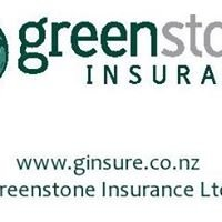 Greenstone Insurance