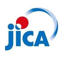 JICA Argentina