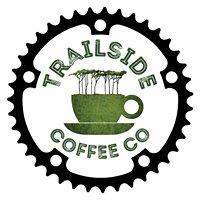 Trailside Coffee Company