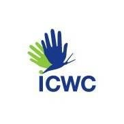 Immigration Center for Women and Children (ICWC)