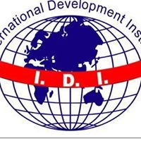 International Development Institute (IDI)