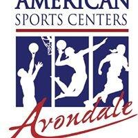 American Sports Centers Avondale