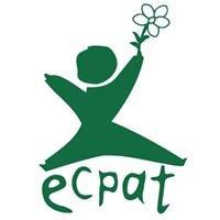 ECPAT Belgium