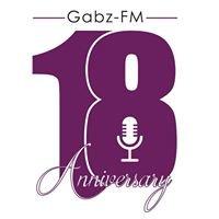 Gabz-FM