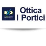 Ottica Portici
