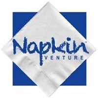 Napkin Venture