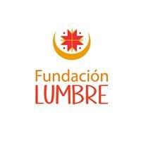 Fundación Lumbre