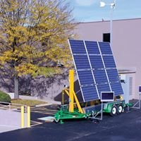 GPAD - Green Power Alternative Demonstrator