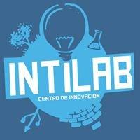Intilab - Centro de Innovación