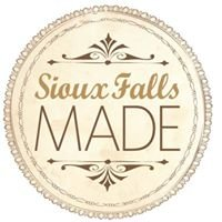 Sioux Falls Made