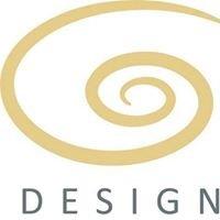 Design Poole Inc.