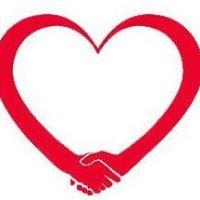 Humanitarno udruženje ''Čisto srce''