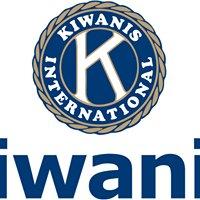 Kiwanis Malaysia District