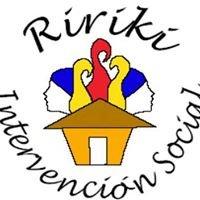 Ririki Intervención Social, SC