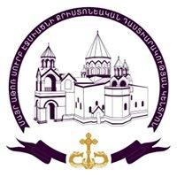 Քրիստոնեական Դաստիարակության Կենտրոն