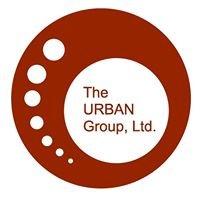 The Urban Group, Ltd.