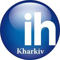 International House Kharkiv