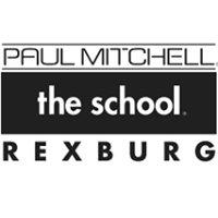 Paul Mitchell The School Rexburg