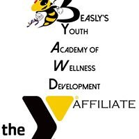 Beasly's Youth Academy of Wellness Development