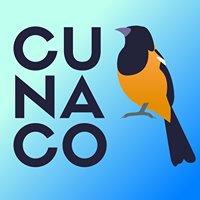 Curacao Nature Conservation