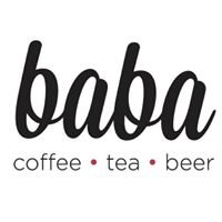 Baba Coffee