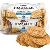 Reko Pizzelle Cookies