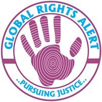 Global Rights Alert