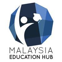 Malaysia Education Hub