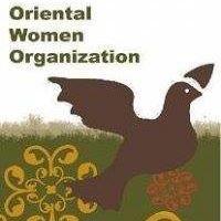 Oriental Women Organization