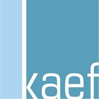 Kosovo American Education Fund - KAEF