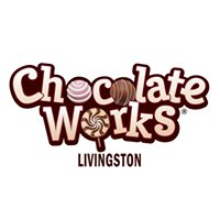 Chocolate Works, Livingston NJ