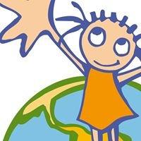 Global Humanitaria España