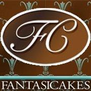 FantasiCakes