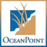 OceanPoint Insurance Agency