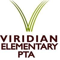 Viridian PTA