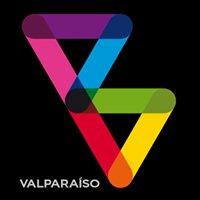 Balmaceda Arte Joven Valparaíso
