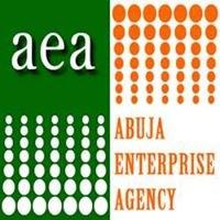 Abuja Enterprise Agency