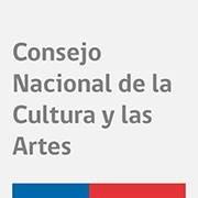 Consejo de la Cultura y las Artes de la Región de Valparaíso