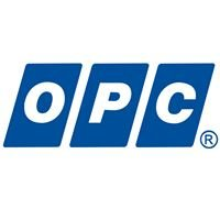 OPC cardsystems
