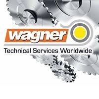 Firma Wagner GmbH