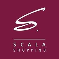 Scala Shopping