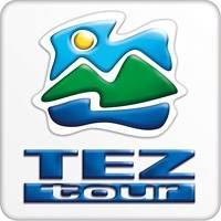TEZ TOUR Bishkek уполномоченное агентство