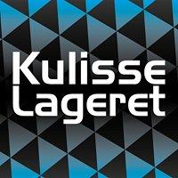 KulisseLageret
