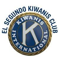 El Segundo Kiwanis Club