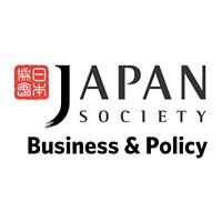 Japan Society Business & Policy Program