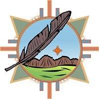 Nevada Urban Indians